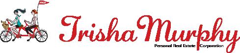 Trisha Murphy