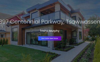 397 Centennial Parkway