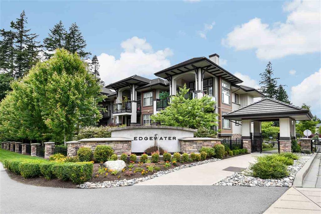 206 15155 36 AVENUE, Delta, British Columbia